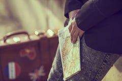 διακοπές Στοκ φωτογραφίες με δικαίωμα ελεύθερης χρήσης