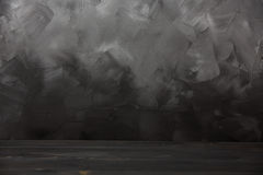 διακοσμητικό διάνυσμα σύ&si Κλείστε επάνω του συμπαγούς τοίχου με την τραχιά σύσταση Στοκ φωτογραφία με δικαίωμα ελεύθερης χρήσης