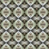 διακοσμητικό πρότυπο στοκ φωτογραφία με δικαίωμα ελεύθερης χρήσης