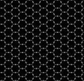διακοσμητικό πρότυπο Στοκ φωτογραφίες με δικαίωμα ελεύθερης χρήσης