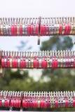 διακοσμητικό πλήκτρο στοκ φωτογραφία με δικαίωμα ελεύθερης χρήσης