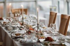 διακόσμηση εορταστική Στοκ φωτογραφίες με δικαίωμα ελεύθερης χρήσης