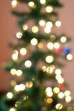 διακόσμηση Χριστουγέννων 2 Στοκ Φωτογραφίες