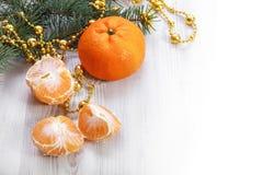 διανυσματικά Χριστούγεννα απεικόνισης καρτών Στοκ Εικόνα
