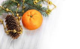 διανυσματικά Χριστούγεννα απεικόνισης καρτών Στοκ φωτογραφίες με δικαίωμα ελεύθερης χρήσης