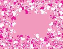 διανυσματικός γάμος απε& Στοκ φωτογραφίες με δικαίωμα ελεύθερης χρήσης