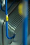 διανυσματικός Ιστός στάσεων κουμπιών καθορισμένος Στοκ Εικόνα