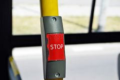 διανυσματικός Ιστός στάσεων κουμπιών καθορισμένος Στοκ εικόνες με δικαίωμα ελεύθερης χρήσης