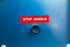 διανυσματικός Ιστός στάσεων κουμπιών καθορισμένος Στοκ εικόνα με δικαίωμα ελεύθερης χρήσης