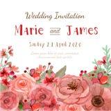διανυσματικό γαμήλιο λευκό πρόσκλησης σχεδίων καρτών ανασκόπησης Στοκ φωτογραφία με δικαίωμα ελεύθερης χρήσης