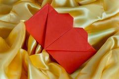 διανυσματικό γαμήλιο λευκό πρόσκλησης σχεδίων καρτών ανασκόπησης Στοκ Φωτογραφία