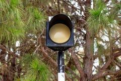 διανυσματικό λευκό παραλλαγών κυκλοφορίας ανασκόπησης απομονωμένο απεικόνιση ανοιχτό Στοκ φωτογραφία με δικαίωμα ελεύθερης χρήσης