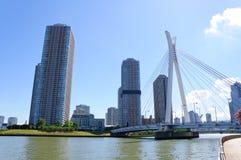 Ιαπωνία Τόκιο στοκ φωτογραφία