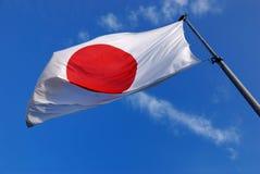 Ιαπωνία στοκ εικόνα με δικαίωμα ελεύθερης χρήσης