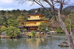Ιαπωνικά ορόσημα - Κιότο στοκ φωτογραφίες