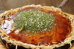 ιαπωνικά noodles Στοκ φωτογραφίες με δικαίωμα ελεύθερης χρήσης