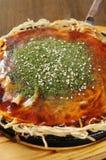 ιαπωνικά noodles Στοκ Φωτογραφία