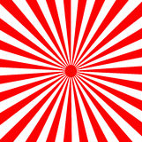 ιαπωνικές ηλιαχτίδες ήλι&o διανυσματική απεικόνιση