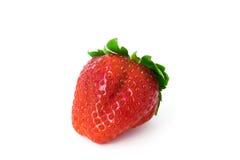 Ιαπωνική φράουλα Στοκ Φωτογραφία
