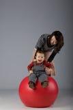 ιαπωνικός παίζοντας γιο&sigm