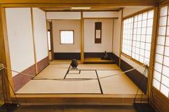 ιαπωνικός παραδοσιακός &si στοκ φωτογραφίες
