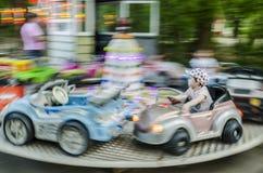 Διασκεδάσεις παιδικής ηλικίας Στοκ φωτογραφίες με δικαίωμα ελεύθερης χρήσης