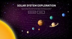 διαστημικά αστέρια φεγγαριών απεικόνισης ελεύθερη απεικόνιση δικαιώματος
