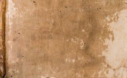 διαστημικός τρύγος κειμένων εγγράφου εικόνας Στοκ εικόνες με δικαίωμα ελεύθερης χρήσης