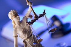 Ιατρική έννοια νόμου τοποθετήστε το κείμενο στοκ φωτογραφίες
