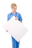 ιατρική παρουσίαση στοκ εικόνες με δικαίωμα ελεύθερης χρήσης