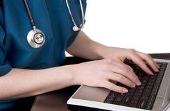 ιατρική σύγχρονη έρευνα στοκ εικόνες με δικαίωμα ελεύθερης χρήσης