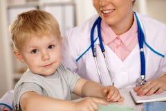 ιατρική Στοκ φωτογραφίες με δικαίωμα ελεύθερης χρήσης