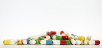 Ιατρική Στοκ εικόνες με δικαίωμα ελεύθερης χρήσης