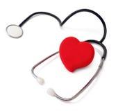 ιατρική Στοκ Εικόνα