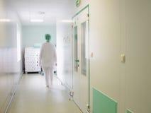 ιατρική Στοκ φωτογραφία με δικαίωμα ελεύθερης χρήσης