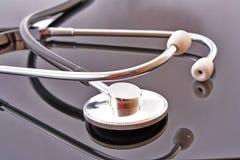ιατρικός στοκ φωτογραφίες