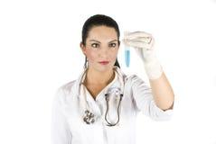 ιατρικός Στοκ εικόνα με δικαίωμα ελεύθερης χρήσης