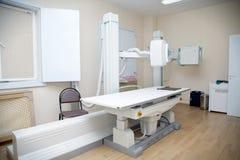 ιατρικό γραφείο Στοκ Εικόνα