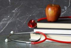 ιατρικό επάγγελμα στοκ εικόνα