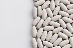 ιατρικό χάπι στοκ εικόνες με δικαίωμα ελεύθερης χρήσης