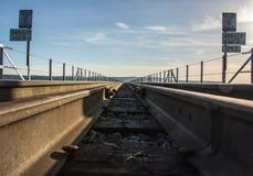 διαδρομές Στοκ φωτογραφίες με δικαίωμα ελεύθερης χρήσης