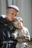 ιερέας Στοκ φωτογραφίες με δικαίωμα ελεύθερης χρήσης