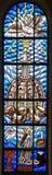 ιερές κατατάξεις Στοκ εικόνες με δικαίωμα ελεύθερης χρήσης