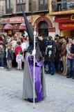 ιερή εβδομάδα Στοκ φωτογραφίες με δικαίωμα ελεύθερης χρήσης