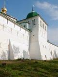 Ιερή τριάδα ST Sergius Lavra Στοκ Φωτογραφία
