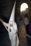 Ιεροί εορτασμοί 116 εβδομάδας Στοκ φωτογραφία με δικαίωμα ελεύθερης χρήσης