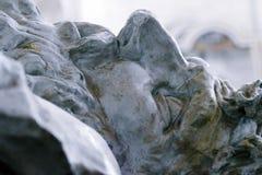 ιερός Στοκ φωτογραφίες με δικαίωμα ελεύθερης χρήσης