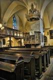 ιερό πνεύμα εκκλησιών Στοκ Φωτογραφίες