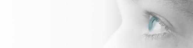 ιερό φως Στοκ φωτογραφίες με δικαίωμα ελεύθερης χρήσης