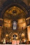 ιερό Στοκ Εικόνες